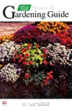 Sutton's Seeds Seasonal Gardenig Guide
