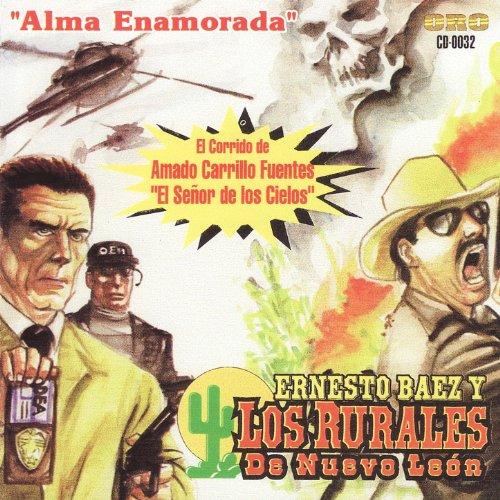 Narco Corridos the History Behind the Glorified Narcos ...