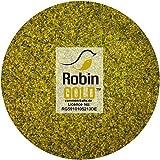ROBIN GOLD Haiths 1Kg