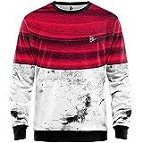 Blowhammer - Sweatshirt Herren - Marmol - M