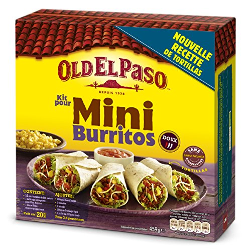 old-el-paso-kit-mini-burritos-459-g