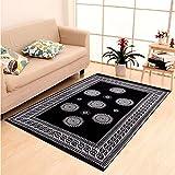 #10: Carpet(for living room)