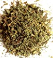Zistrosentee 250 gr. in naturbelassener Premiumqualität von TeaDogs bei Gewürze Shop