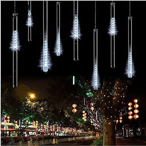 pinwheel-meteor-dusche-led-licht-50cm-8-tubes-240-leds-falling-raindrop-lichter-eiszapfen-schnur-reg