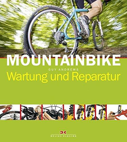 mountainbike-wartung-und-reparatur