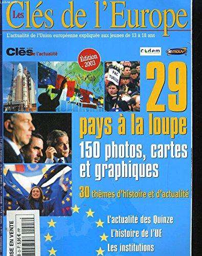 Nu 4. ete 1992 - photographie (Comedie Francai)