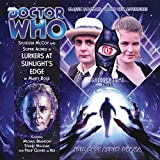 Lurkers at Sunlight's Edge (Doctor Who)