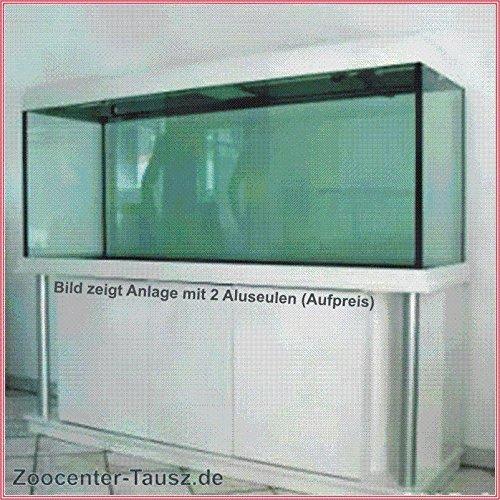 tab-aquarium-kombination-mit-beleucht-schrank-aquarium-200x80x80cm-1280l-glas-15mm-2x80-watt