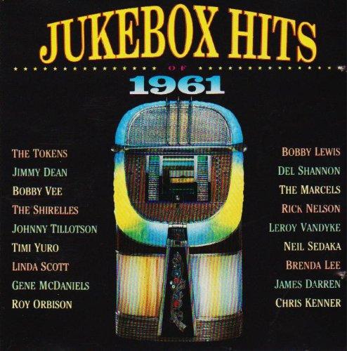 jukebox-hits-of-1961-gold-cd-1991-jukebox-cd-9161