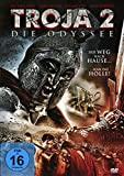 Troja 2 - Die Odyssee (Director`s Cut)