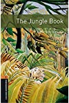 https://libros.plus/oxford-bookworms-library-oxford-bookworms-2-the-jungle-book-mp3-pack/