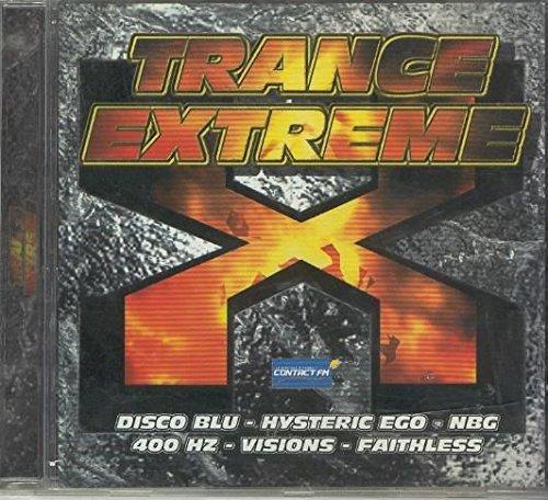 trance-extreme