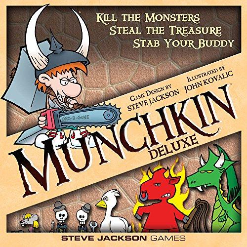 munchkin-332182-jeu-de-cartes-deluxe-anglais