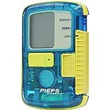 PIEPS Powder BT LVs-Gerät