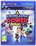 Wissen ist Macht (PlayLink) [AT-PEGI]