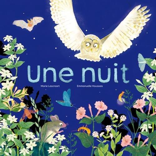 """<a href=""""/node/187713"""">Une nuit</a>"""