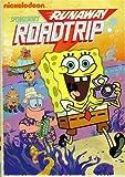 Spongebobs Runway Roadtrip [DVD] [Region 1] [US Import] [NTSC]