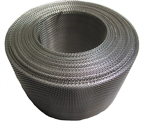 rodent-mesh-10-metre-x-100mm-roofing-roll-stainless-steel-easy-to-cut-and-install