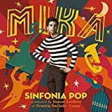 Sinfonia Pop (Ltd Dvd+2cd)