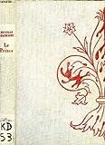 Le prince - Le Livre Club du Libraire