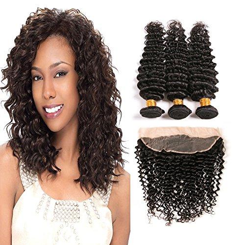 dai-weier-peruvian-hair-deep-wave-virgin-hair-3-bundles-with-frontal-free-part-baby-hair-natural-col