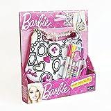 Barbie 952–Handtasche Color Me Bag Hobo