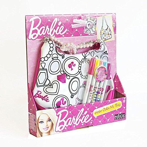 barbie-952-borsetta-color-me-bag-hobo
