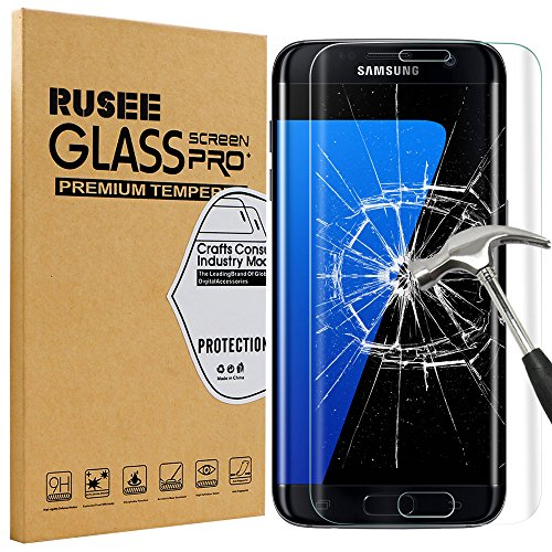 galaxy-s7-edge-screen-protector-rusee-samsung-galaxy-s7-edge-tempered-glass-screen-protector-full-co