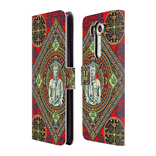 head-case-designs-buddha-tibetan-pattern-leather-book-wallet-case-cover-for-lg-v10