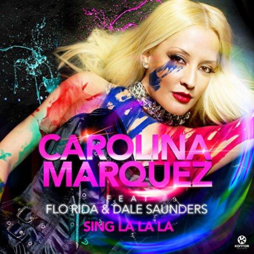 Sing La La La (E-Partment Shor...
