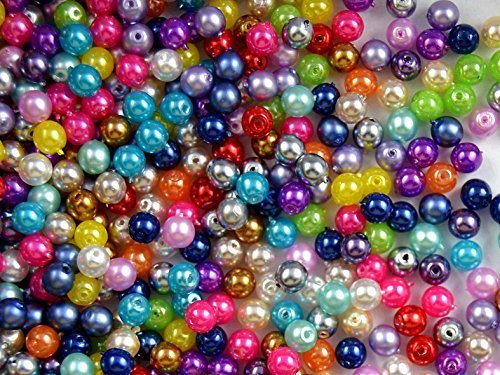 200pcs-czech-glass-pearl-beads-estrela-round-4mm-mix-pastel-colors-by-pearl-beads