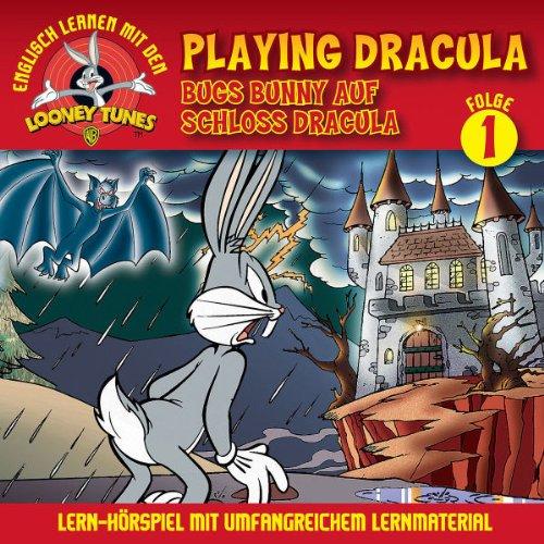 01-bugs-bunny-auf-schloss-dracula-playing-dracula