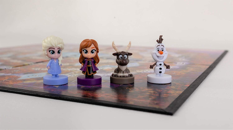 ASS-22501062-Eisknigin-2-Nach-Hause-Das-Wrfelspiel-um-den-Wettlauf-zum-Ziel-mit-ELSA-Anna-Olaf-und-Sven-als-detailgetreue-3D-Disney-Spielfiguren