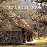 The Cabin Book by Linda Leigh Paul (2004-11-13)
