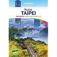 Pocket Taipei (Pocket Guides)