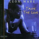 Songtexte von Leon Ware - Taste the Love