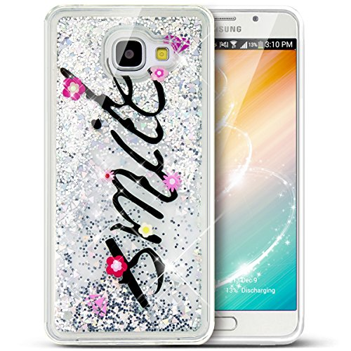 galaxy-a5-2016-casegalaxy-a5-2016-liquid-caseikasus-glitter-liquid-tpu-case-cover-for-galaxy-a5-2016