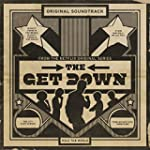 The Get Down: Original Soundtrack fro...