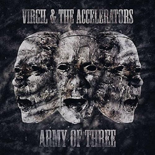 army-of-three