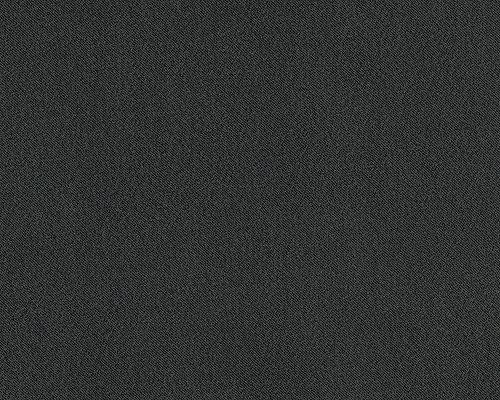 A.S. Création Papiertapete NEW ORLEANS - schwarz - 10 Meter - 1 Rolle
