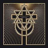 Orphaned Land: All Is One [Vinyl LP] (Vinyl)