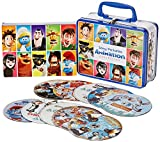 Sony Pictures Animation Collection [DVD]