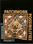 Patchwork possibilities