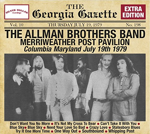 merriweather-post-pavilion-19th-july-1979