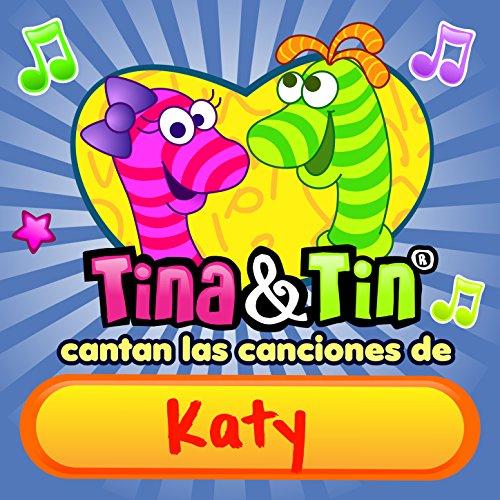 Las Notas Musicales Katy