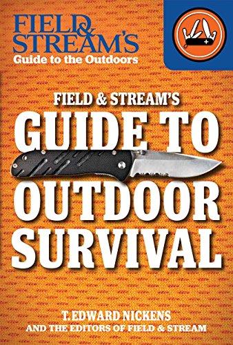 field-streams-guide-to-outdoor-survival