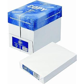 kopierpapier a4 symbio 2500 blatt acerto b robedarf schreibwaren. Black Bedroom Furniture Sets. Home Design Ideas