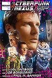 #9: The Cyberpunk Nexus: Exploring the Blade Runner Universe
