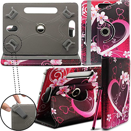 gadget-giant-retro-designer-acer-iconia-b1-710-7-inch-universal-7-7-inch-tablet-leather-folding-foli