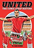 United!: The Comic Strip History